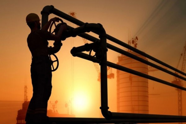 Το φυσικό αέριο και τα  «πράσινα» επαγγέλματα