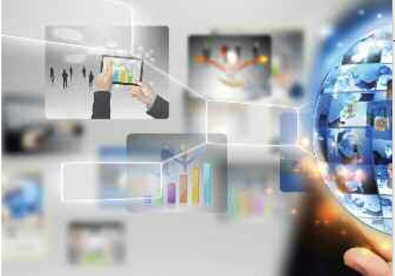 Κοινωνική άδεια λειτουργίας στις επιχειρήσεις