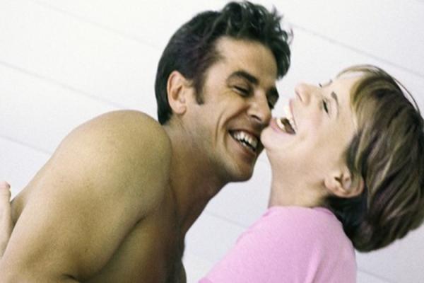 Ενδορφίνες: Οι χημικές ενώσεις της ευτυχίας