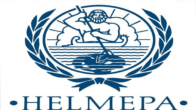 HELMEPA, 3 new scholarships for the 2016-2017 academic year
