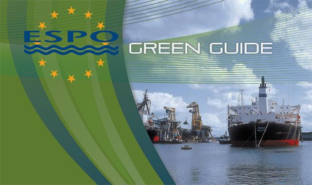 ESPO: Top 10 περιβαλλοντικές προτεραιότητες για τα λιμάνια της ΕΕ