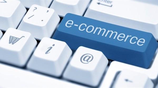 Νέοι κανόνες για το ηλεκτρονικό εμπόριο