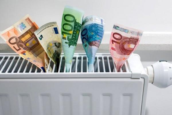 Δεν θα μένουν χωρίς θέρμανση τα φτωχά νοικοκυριά