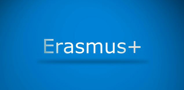 Δυόμιση δισ.ευρώγια το Erasmus+ και το Ευρωπαϊκό Σώμα Αλληλεγγύης