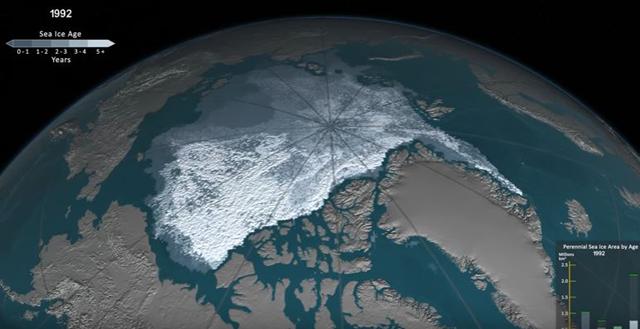 arctic-sea-ice_01