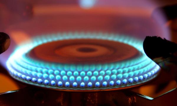 ΑΠΕ και φυσικό αέριο, η «φυσική» άμυνα κατά της κλιματικής αλλαγής