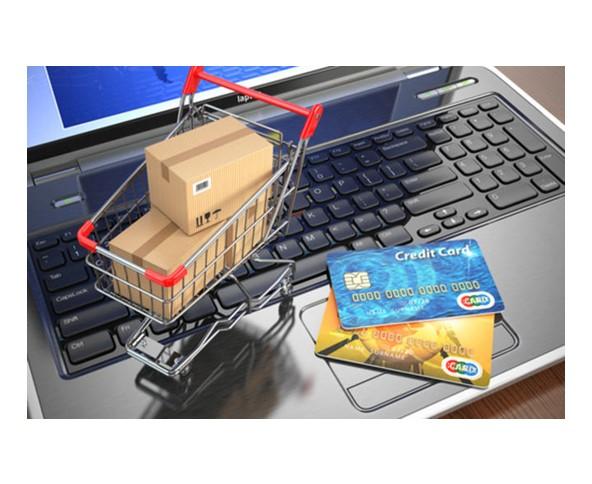 Περιορισμοί τέλος  για το ηλεκτρονικό εμπόριο