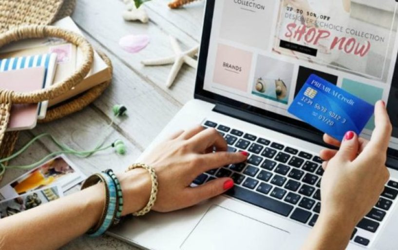 Δίκτυο προστασίας για τα δικαιώματα των καταναλωτών και στο διαδίκτυο